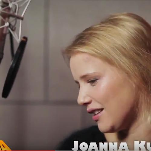 Szpakowski, Fijał, Horodyńska i KMN w odlotowej animacji