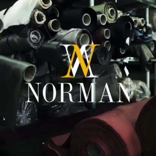 Norman – Fabryka Garniturów