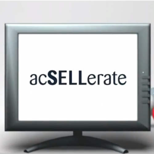acSELLerate