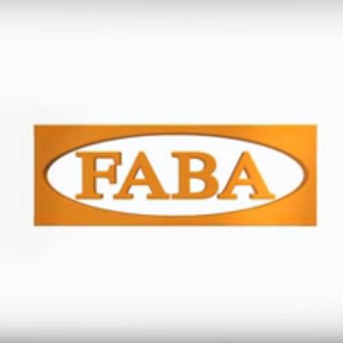 FABA - film promocyjny