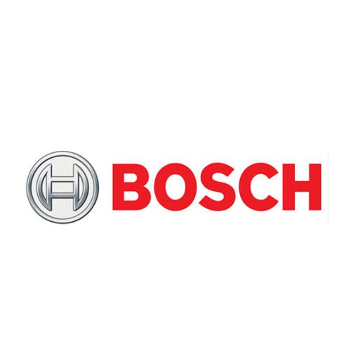Bosh – reklama radiowa