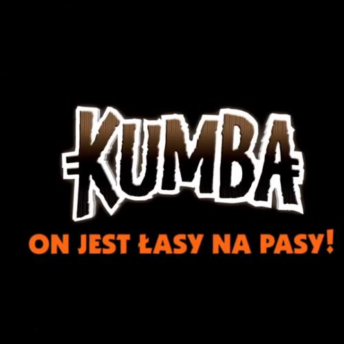 Kumba